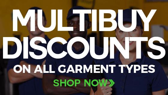 discount bulk bundles