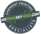 weprintanyhood.com