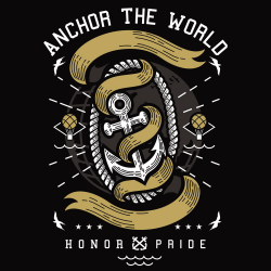 Anchor The World
