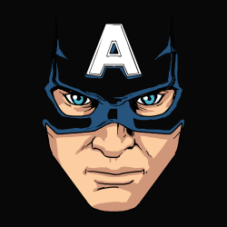CAPTAIN-AMERIC