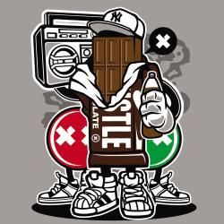 Chocolate Squad