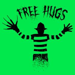 FREDDY-FREE-HUGS