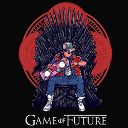 GAME-OF-FUTURE