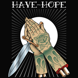 HAVE-HOPE