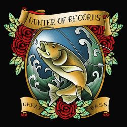 HUNTER-OF-RECORDS