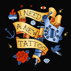I-NEED-A-NEW-TATOO