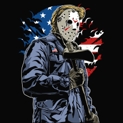 Jason-Trump