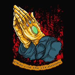 PRAY-FOR-CLENSING