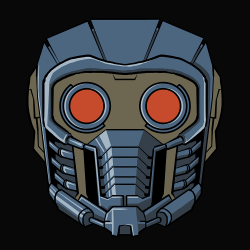 STARLORD-FACE