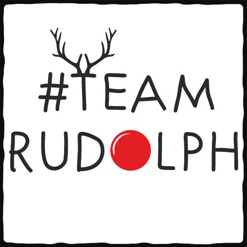 Team-Rudolph