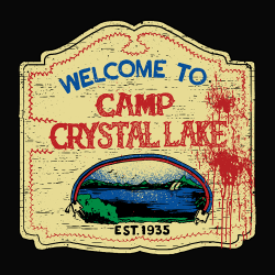 WELCOME-TO-CRYSTAL-LAKE
