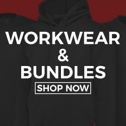 Workwear / Bundles
