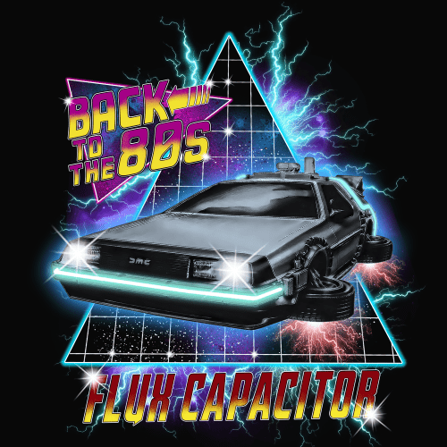 back-to-the-80s