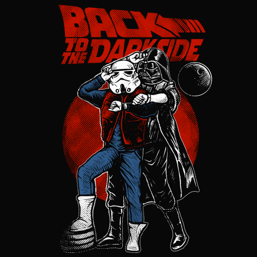 back-to-the-dark-side