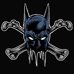batman-bones