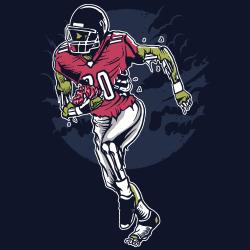 brain-football