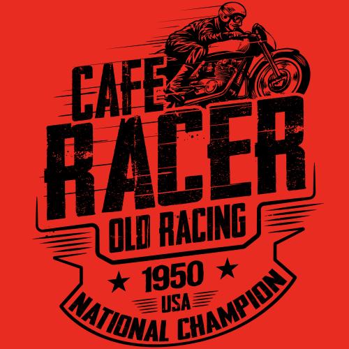 cafe-racer-ride-forever