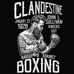clandestine-boxing