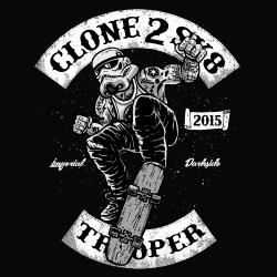 clone-to-skate