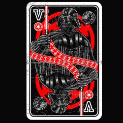 darf-card