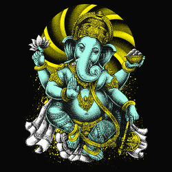 elephant-guru