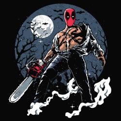 evil-deadpool