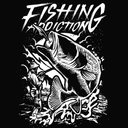 fishing-addiction