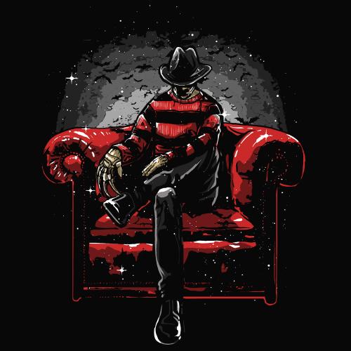 freddie-chair