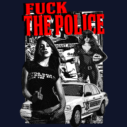 fuck-da-police