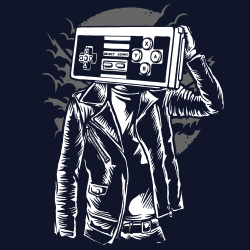 gamer-head