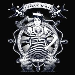 harbor-sailor