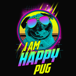 i-am-a-happy-pug