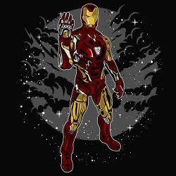 iron-man-infinity