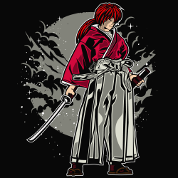 knighty-sword
