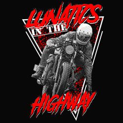 lunatics-in-the-highway