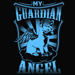 my-guardian-angel
