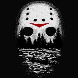 one-night-in-lake
