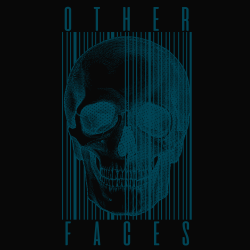 other-faces