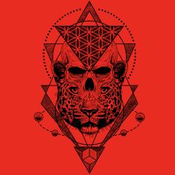 skull-tiger