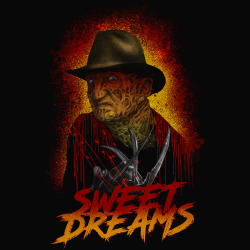 sweet-dreams