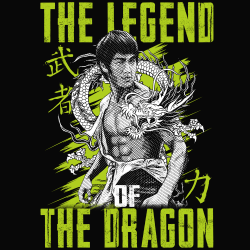 the-legend