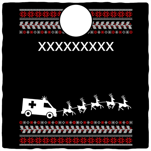 ugly-sweater-share